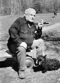 J. B. Watson