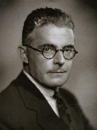 John B Watson - headstuff.or