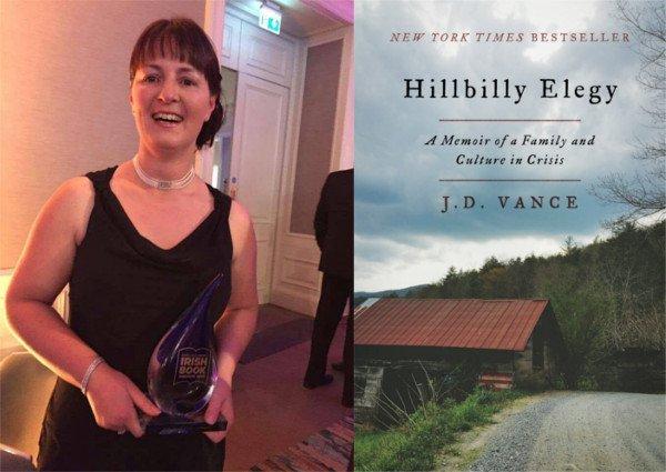 Best Books 2016 - HeadStuff.org