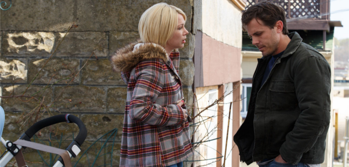 Manchester by the Sea - HeadStuff.org