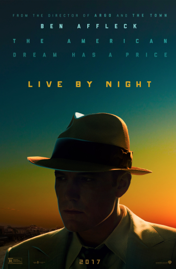 Live By Night is in cinemas now. - HeadsTUFF.ORG