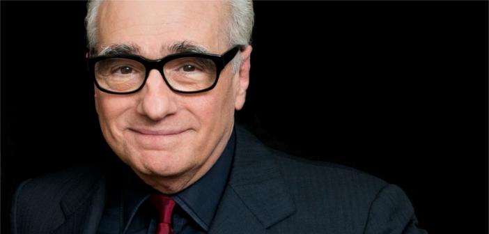 Martin Scorsese - HeadStuff.org