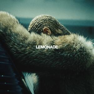 Beyonce_