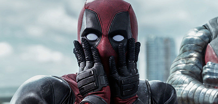 Deadpool - HeadStuff.org