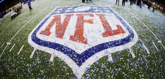 NFL - HeadStuff.org
