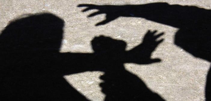 Domestic abuse - HeadStuff.org