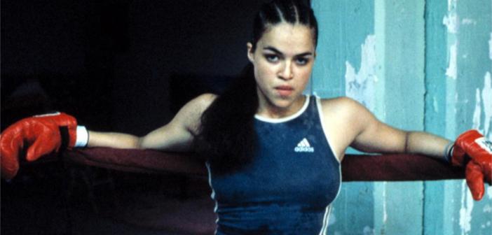 Girlfight - HeadStuff.org