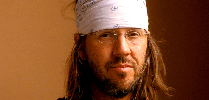 David Foster Wallace - HeadStuff.org