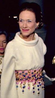 Wallis Simpson - headstuff.org