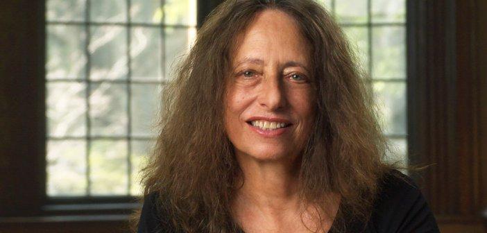 Carol Gilligan - HeadStuff.org