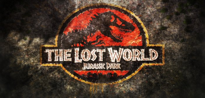 the lost world jurassic park (1997) download