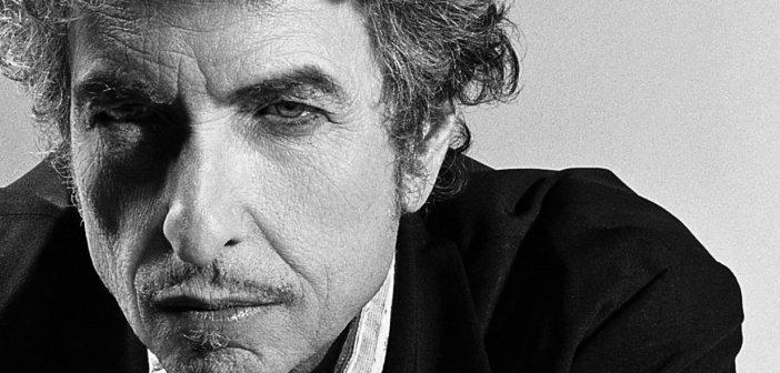 Bob Dylan - HeadStuff.org