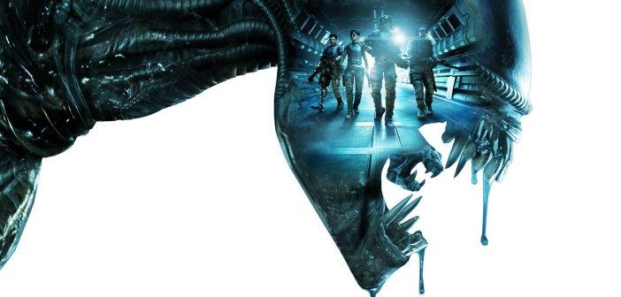 Alien: Covenant - HeadStuff.org