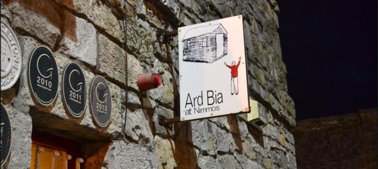 Ard Bia - HeadStuff.org