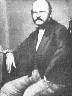 Ignaz Semmelweis - headstuff.org