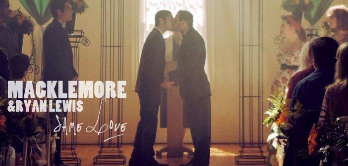Same Love - HeadStuff.org