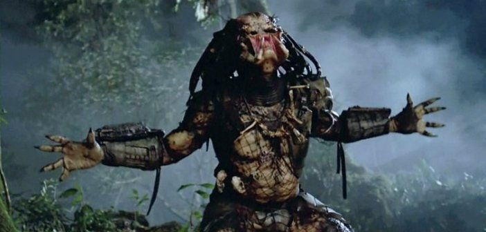 If It Bleeds, We Can Kill It | Predator is 30 Years Old