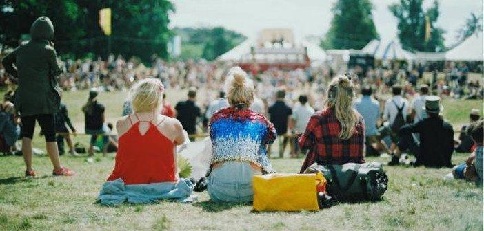 Festival Ireland - HeadStuff.org