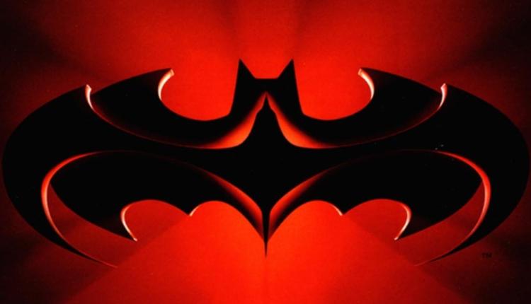 Batman and Robin. - HeadStuff.org