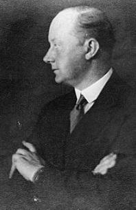 Albrecht von Bernstroff - headstuff.org