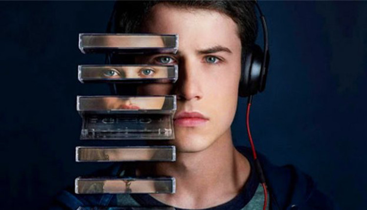13 reasons why - HeadStuff.org