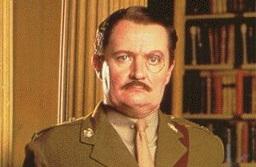 Jim Broadbent as AD Wintle - headstuff.org