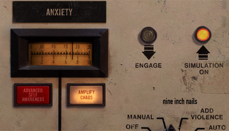 Add Violence Is The Most Interesting Work Of Nine Inch Nails Career