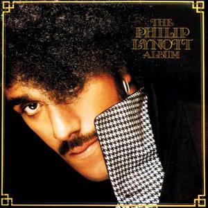 The_Phil_Lynott_Album