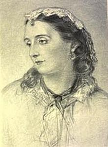 Helen the Countess of Gifford - headstuff.org