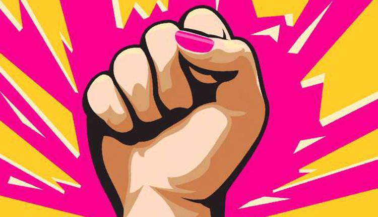 Anti-feminism - HeadStuff.org