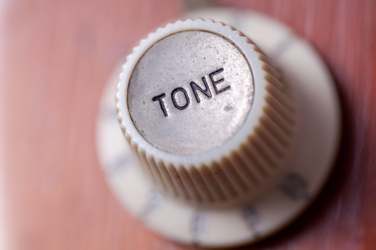 tone policing - HeadStuff.org
