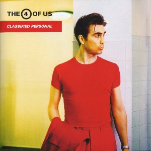4-of-Us-Classified-Personal