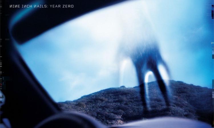 Ten Years On Nine Inch Nails Year Zero Headstuff