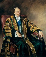 The Duke of Devonshire - headstuff.org