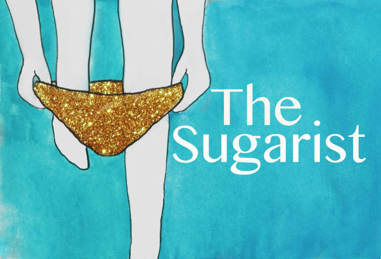 The Sugarist - HeadStuff.org
