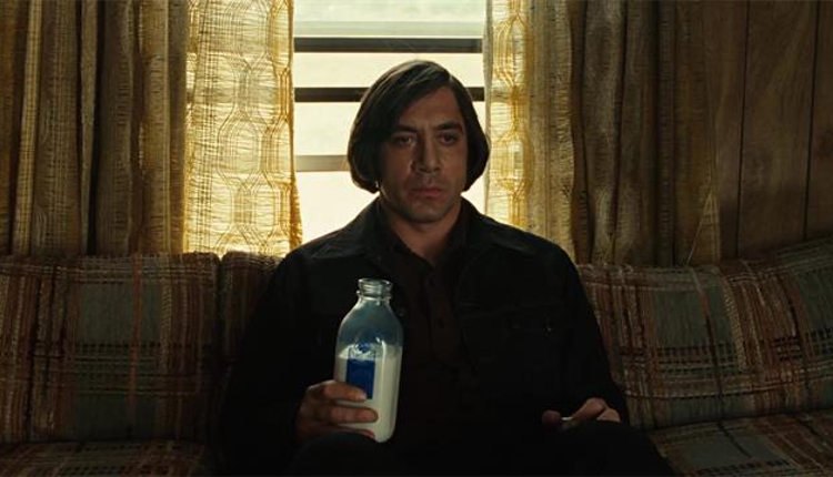 You Cant Stop Whats Coming No Country For Old Men At 10 Headstuff