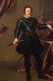 Emperor Ferdinand - headstuff.org