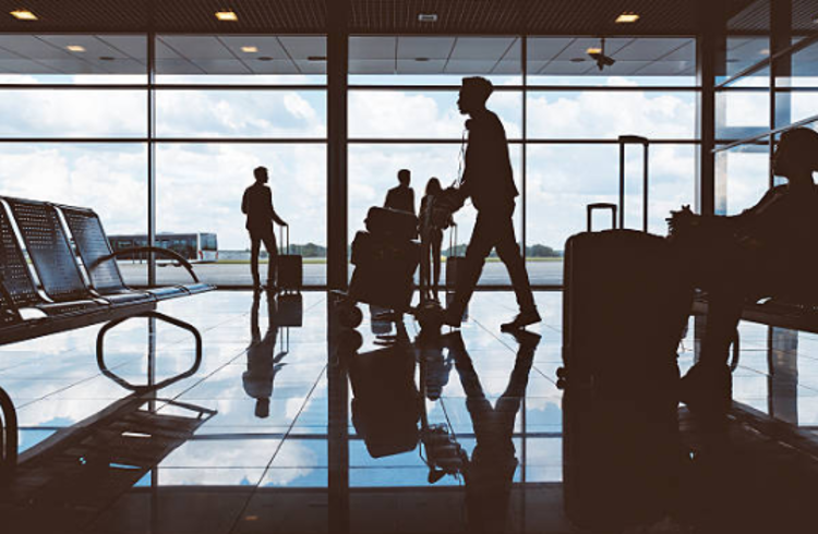 Airport - HeadStuff.org