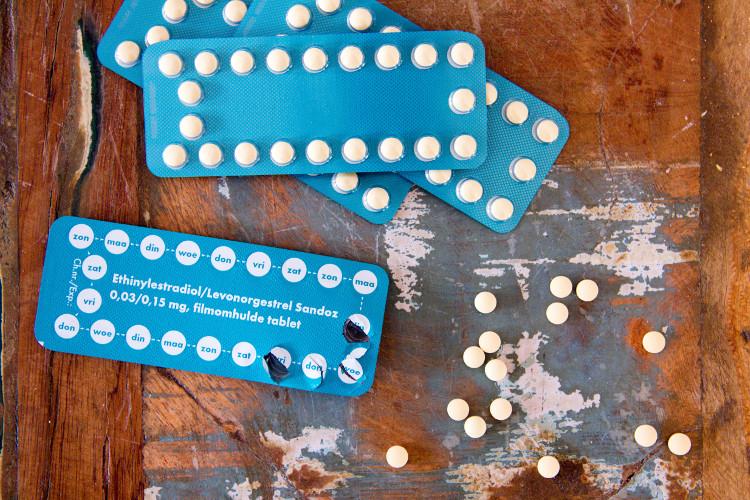 Pill - HeadStuff.org