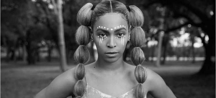 Beyonce - HeadStuff.org