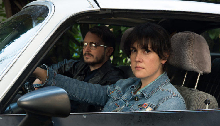 I Don't Feel at Home in this World Anymore Best Movies of 2017 - HeadStuff.org