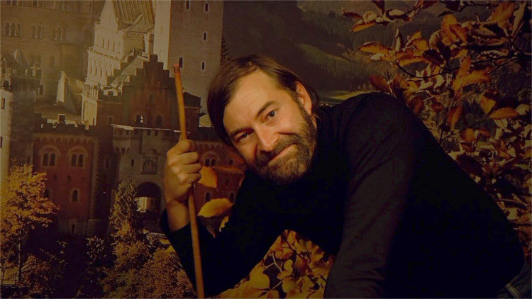 The Best Movies You Missed in 2017 Creep 2