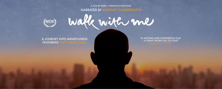 Walk With Me Documentary - HeadStuff.org
