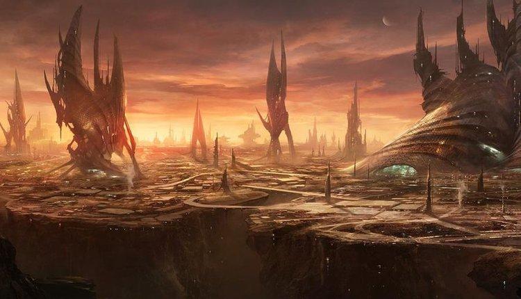 Stellaris - HeadStuff.org