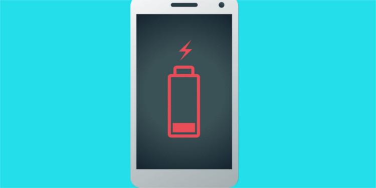 Apple iPhone Empire Battery - HeadStuff.org