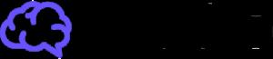 HPN Studio Logo