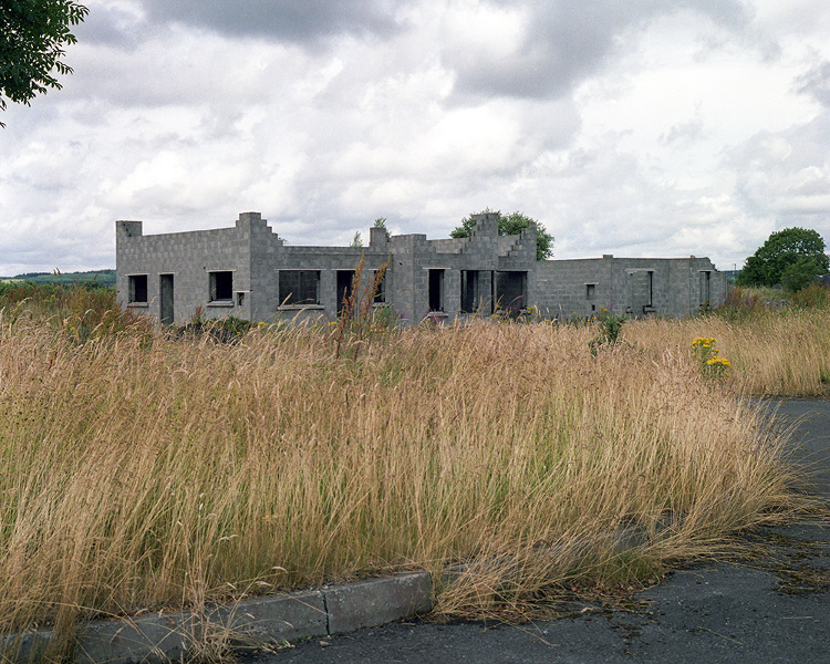 Ruth Connolly Green Party Housing Reforms - HeadStuff.org