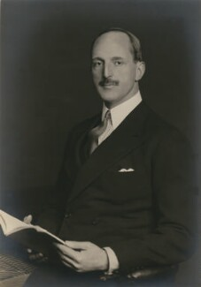 Archibald Ramsay