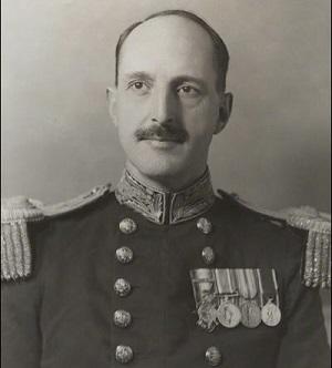 Archibald Ramsay - headstuff.org