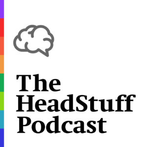 TheHeadStuffPodcast